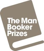 man booker logo