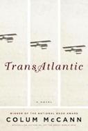 2. Trans Atlantic