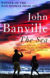 2005 John Banville The Sea